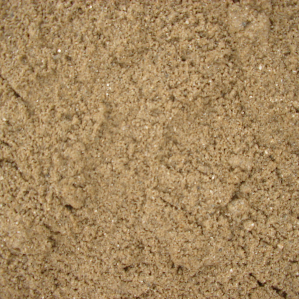 Block Sand