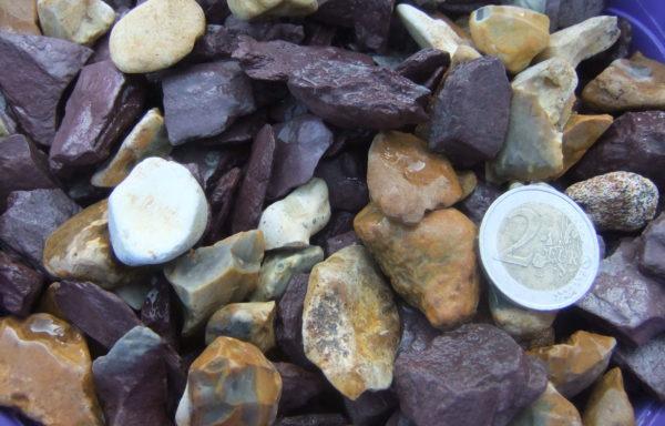 Wexford Stone Mulch 20mm